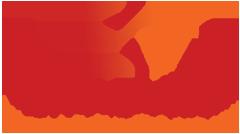 EK-advies Logo